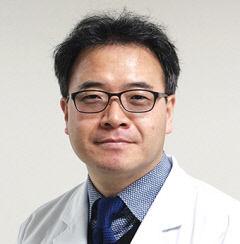 철결핍성 빈혈 하지불안증후군 새치료법 개발