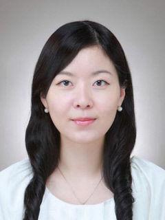 김영선 교수, 대한영상의학회지 우수논문상