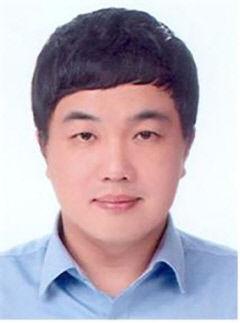 칠곡경북대병원 강빈 교수 과학기술 우수논문상