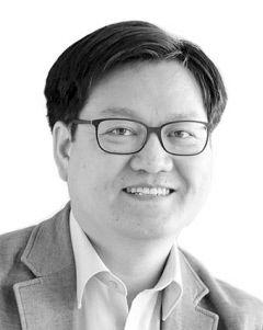 [수요칼럼] 유럽의 한국학 붐, 어떻게 지원할 것인가