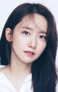 [연예가] 임윤아 출연 영화 '2시의 데이트' 크랭크인