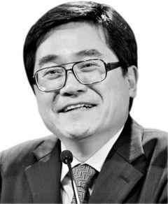 [경제와 세상] 부동산 시장 만능주의의 폐해