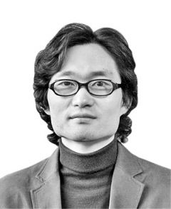 [하재근의 시대공감] 중국의 기괴한 문화통제