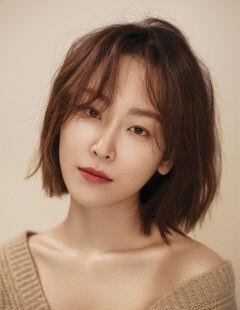 [연예가] 영화 '카시오페아'서 서현진, 안성기와 부녀로 호흡
