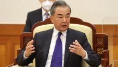 [지역의 눈으로 보는 G2] 중국이 파이브 아이즈에 주목하는 이유