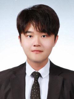 경북대-포스텍 공동연구팀, 자기장으로 움직이는 접착성 마이크로입자 개발