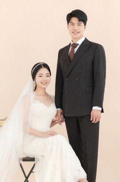 [우리 결혼해요] 최영현(영남일보 동부지역본부 부장)·천윤자씨 딸 혜원양-채형욱·최화순씨 아들 대철군