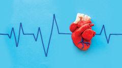이유없이 심장 쿵쾅대는 '부정맥' 방치하면 돌연사 올 수도