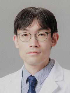 [건강칼럼] 다발성 경화증, 여러 증상으로 나타나는 초기신호 놓치지 말아야