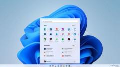 MS, '윈도우11' 국내 공식 출시