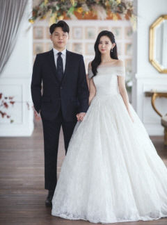 [우리 결혼해요] 서임교(에스엘테크 대표이사)·장순희씨 차남 준석군-현명근·윤은주씨 장녀 경진양