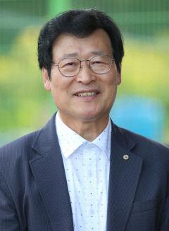 [프로필] 한태천 민주평통 구미시협의회장
