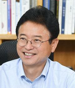 [특별기고] 박정희대통령 역사자료관을 개관하며