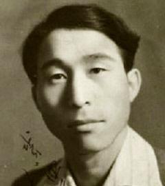[인물로 보는 대구문화 아카이브 (20) 이인성] 서양화를 서양화답게 그린 천재냐 일본의 시각으로 그린 출세지향자냐