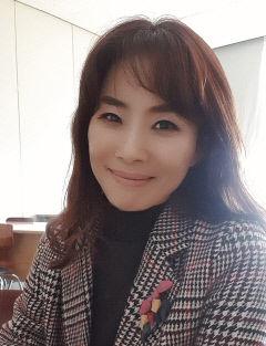 [동네뉴스-시민기자 세상보기] 김광석거리, 다시그리기