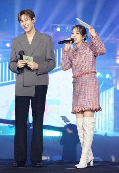 경주서 아시아송페스티벌…케이 팝과 아시안 팝 16팀 출연