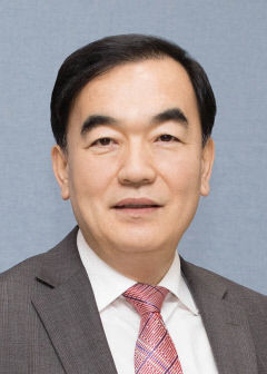 김태원 대구시의원