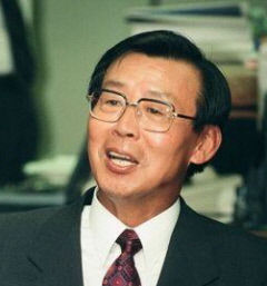 의성 출신 이경식 전 한국은행 총재 별세