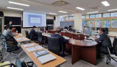 경북도, 국내 최초로 '탄소중립 에너지 미래관' 추진