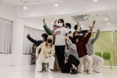 제7기 DIMF 뮤지컬아카데미 워크숍 공연 22일 꿈꾸는씨어터서 열려