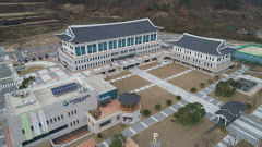 2022학년도 경북 유치원 유아 우선모집 내달 1~3일 실시