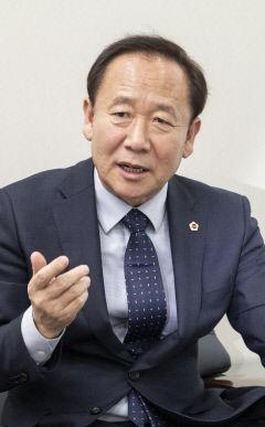 [우리 지역 일꾼의원] 박현국 경북도의원, 농촌·경제 분야 조례안 대표발의에 집중