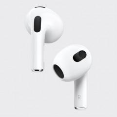 애플 '에어팟3', 기능·가격·국내 출시 일정은?