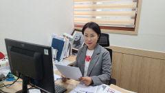 [우리지역 일꾼 의원] '워킹맘 기초의원' 이서윤 영주시의원