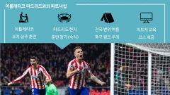 세계적 축구·골프 선수 육성 '글로벌 엘리트 스포츠 스쿨' 경산서 문연다