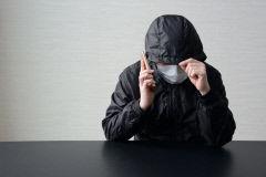처벌 강화에 전담경찰 파견...스토킹 범죄 사라질까?