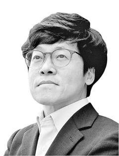 [동대구로에서] 배려없는 미래차 정책