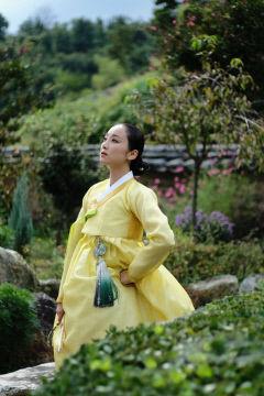 '대구문화재단 5기 청년예술가' 권가연의 두 번째 소리판 '동행' 23일 대구음악창작소서