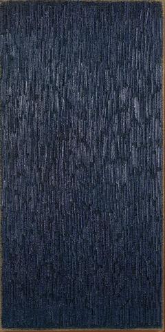 '거장과의 만남' 현대미술을 보는 3가지 시선…쇼움갤러리 '현대미술 3인의 시선'展