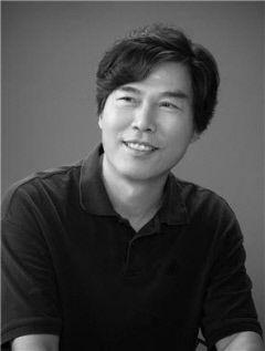 영남일보 문학상 출신 김한규 시인, 제2회 부마항쟁문학상 수상자 선정
