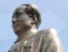 [지역의 눈으로 보는 G2] 후흑(厚黑)의 대가, 마오쩌둥