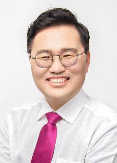 홍석준 의원