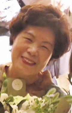 [동네뉴스] 칠순 며느리, 백수 시어머니 모시고 사는 이야기 책으로 출간