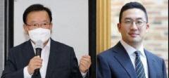 LG, 청년 일자리 3만 9천개 창출…김부겸 총리-구광모 회장 합의