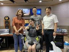대구교통방송, 다큐멘터리 '대구, 대한민국 가요의 껍질을 깨다' 22일 방송