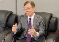 [인터뷰] 최재형 전 감사원장