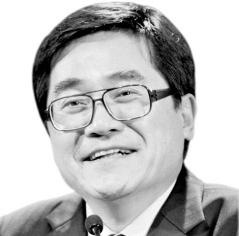 [경제와 세상] 불로소득 차단이 관건
