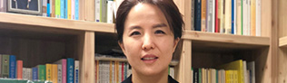 김진숙 대구한의대 교수, 부총리 겸 교육부장관 표창장 수상