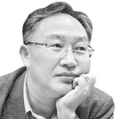 대구경북의 대통합을 위한 원년