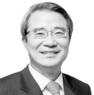 [CEO칼럼] 기업의 망명