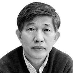 [월요칼럼] `거친 중국` 어떻게 방어할 것인가