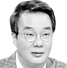 [송국건 정치칼럼] 신생 정당 미래통합당의 `원죄`