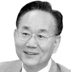 [경제와 세상] 한국경제 위기는 오는가