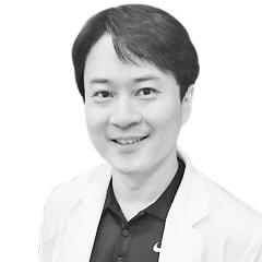 [토요단상] 종교의 사회적 역할