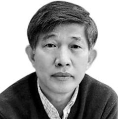 `거친 중국` 어떻게 방어할 것인가