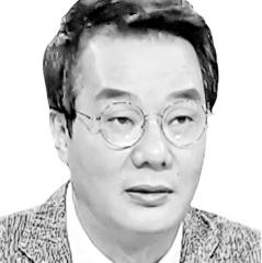 신생 정당 미래통합당의 `원죄`